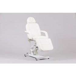 """Косметологическое кресло """"SD-3705"""", 1 мотор"""