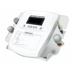 Косметологический аппарат ES-9090
