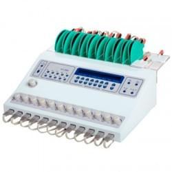 Косметологический аппарат NV-2000X